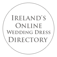 BridalVillage.ie - Ireland's Online Wedding Dress Directory
