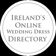 BridalVillage.ie - Ireland's Online Wedding Dress Directory