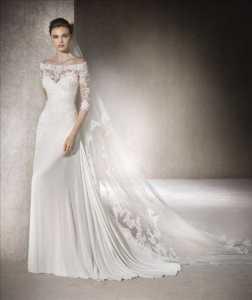 40eec7c1fcbf Ciara Rose Bridal Boutique in Celbridge - Bridal Village