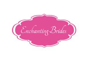Wedding Dresses in Waterford
