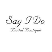 Say I Do Bridal Boutique In Cork