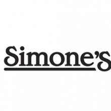 Simones of Sligo Bridal Store In Sligo