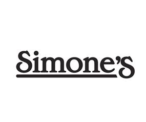 Simones of Sligo Bridal Store In Sligo