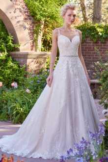 Tudor Style Wedding Dresses Uk Online