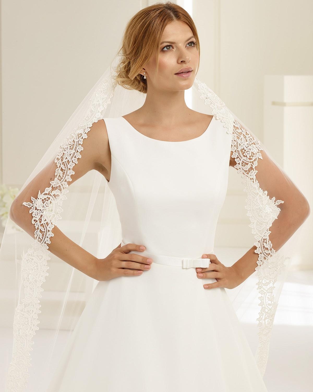 Großzügig Irish Brautkleid Designer Galerie - Brautkleider Ideen ...
