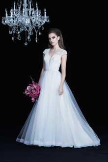 Paloma Blanca 4762 Truly Bridal Boutique