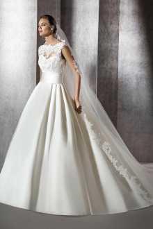 Zerelda Size 14 San Patrick Dress