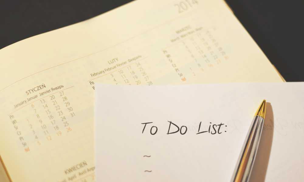 calendar-checklist-wedding-bridal-village