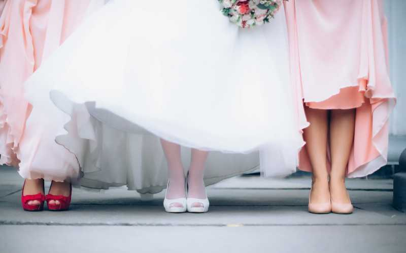 discounted-gowns-for-bridesmaids-bridal-village
