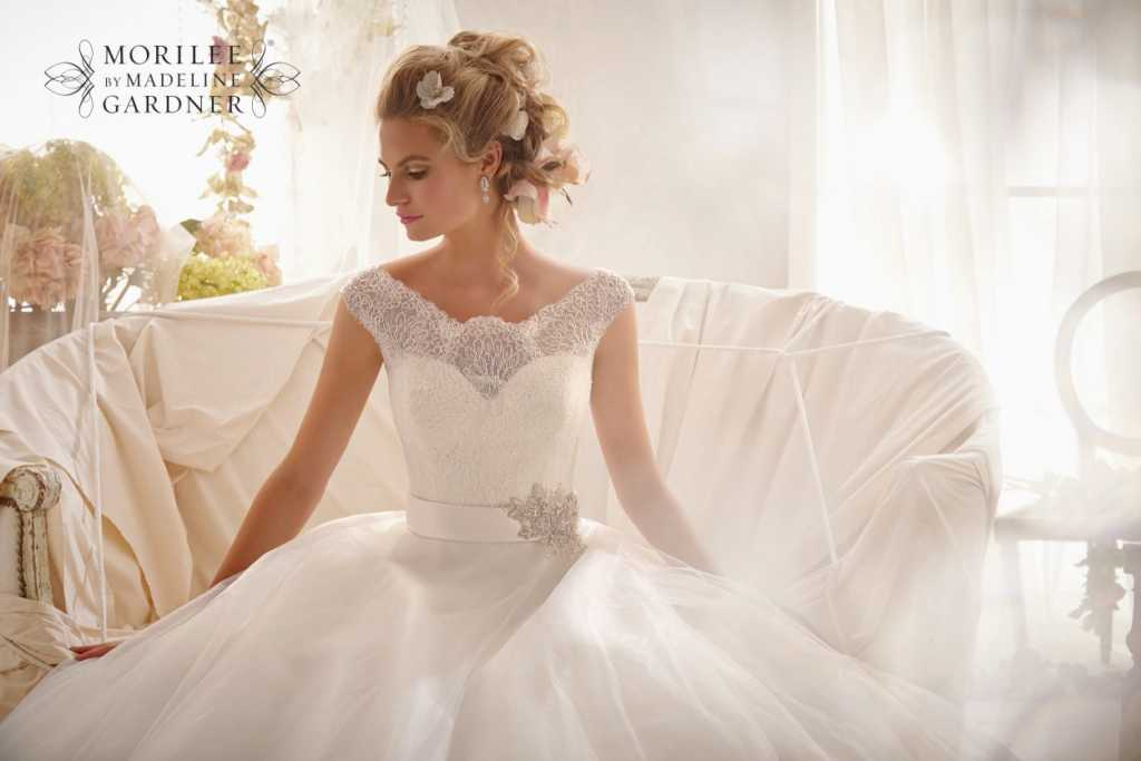 2607-mori-lee-affordable-bridal-gowns-sligo-bridal-village