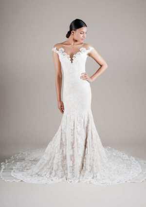 OLVI-2150-bridal-village-cheap-bridal-gown-uk
