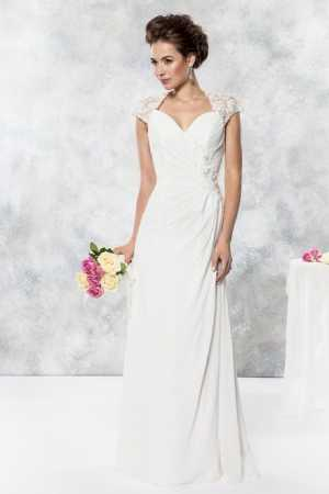 alexia-chiffon-wedding-dress-at-discount-ireland
