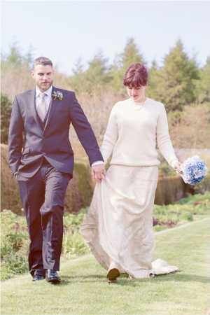 bridal-jumpers-bridal-village