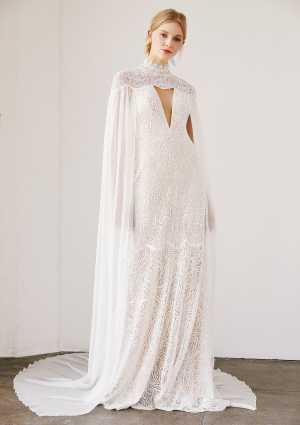 fall-bridal-trends-capes