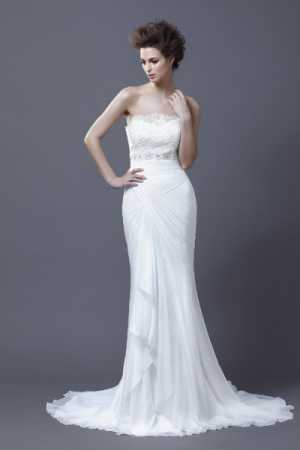 hanya-enzoani-wedding-gown-at-discount-dublin