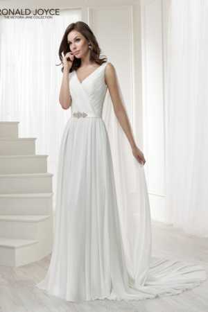 ronald_joyce_cheap_wedding_dresses_in_wicklow_bridal_village