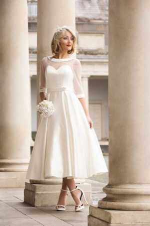 Buy A Designer Wedding Dress For Less Than 500 Bridal Village