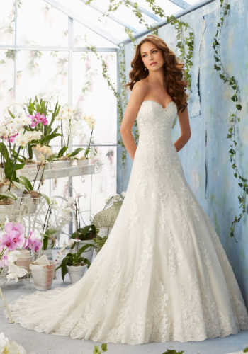 5404-mori-lee-bridal-dress-discount-graceful-occasions-sligo