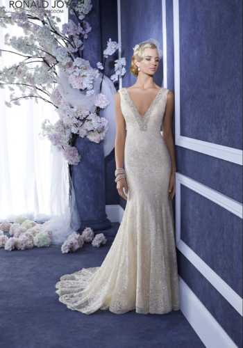 69052-wedding-gown-half-price-graceful-occasions-sligo