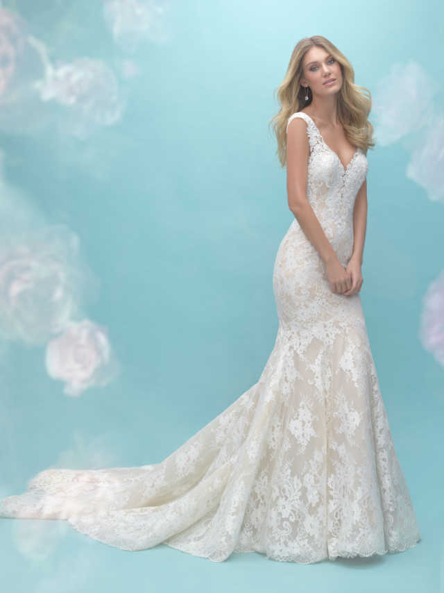 Wedding Dresses For Sale In Ireland | Bridal Village |