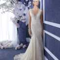 Graceful Occasions Bridal Boutique in Sligo | Ronald Joyce 69052