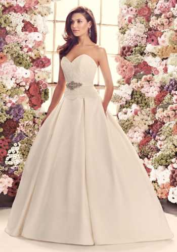 mikaella-cheap-wedding-dress-graceful-occasions-sligo