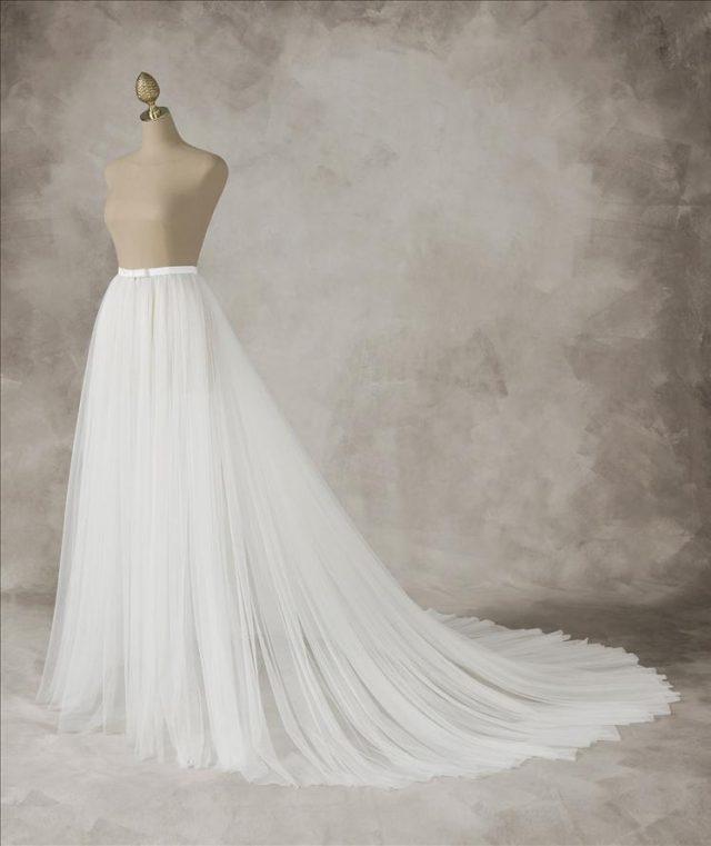 Discount Wedding Gown | Designer Wedding Dress 70% 0ff | Bridal Village