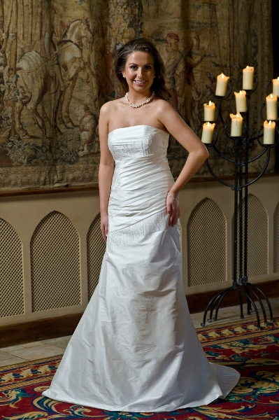 Wedding Dresses For Sale In Ireland