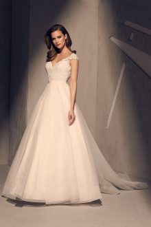 Bridal Gowns in Naas