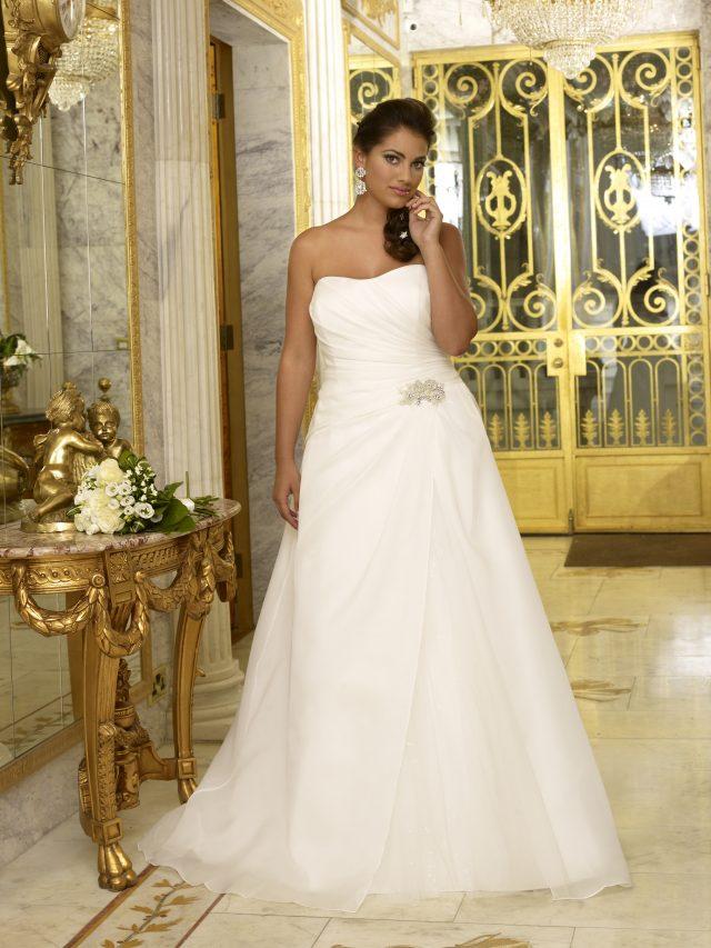 4ac06d1bbcf7 Sonsie 91756 | Wedding Dresses in Bray - Bridal Village