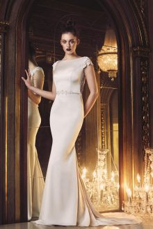 Bridal Dresses in Galway