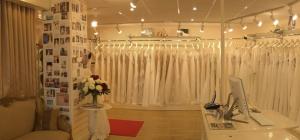 o'briens bridal boutique wicklow