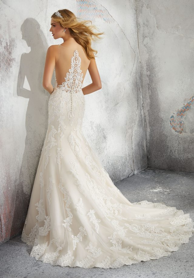 a79152a11cd02 Bridal Boutique in Monaghan
