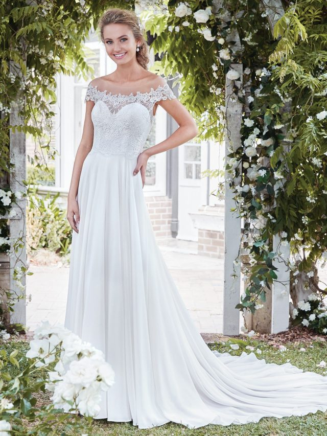 Wedding Dresses For Sale In Ireland Bridal Village