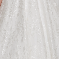 Millie May Bridal
