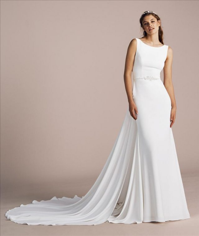 c29c7a05fd Wedding Dresses For Sale In Ireland