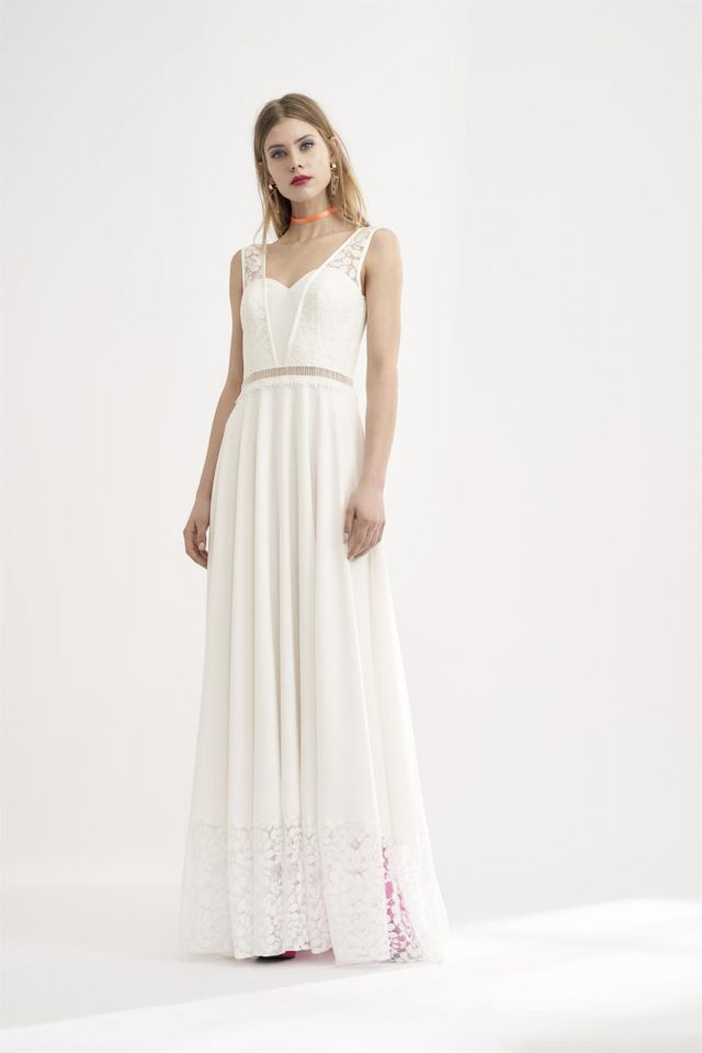 new arrivals 8f2ac 4aa23 REMBO STYLING GOOD VIBES - Bridal Village
